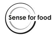 Logo Sense for Food